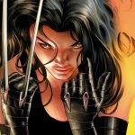 X-Force Movie In The Works