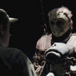 Jason Voorhees Friday The 13th Trailers: Best to Worst