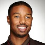 Michael B Jordan Joins Black Panther