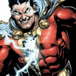 DC Comics Movie Lineup: 2016 – 2020