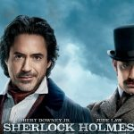 Sherlock Holmes 3 Could Start Filming This Year