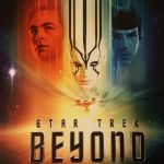 New Star Trek Beyond: Now That's A Trailer
