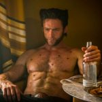Wolverine 3 Is A R-Rated 'Violent Western' Style