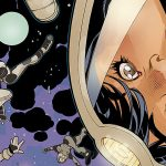 Bryan Singer: X-Men Heading to Outer Space