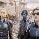 X-Men 7 Will Be Set in The 90s