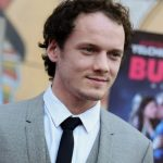 Anton Yelchin Joins The 27 Club; Celebs Mourn His Passing
