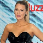 Blake Lively Says The Shallows Was Physically Challenging