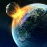 Are You Prepared For Roland Emmerich Moonfall