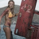 Blake Lively Under Fire For The Shallows