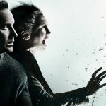 The Conjuring 2 Is An Instant Horror Classic