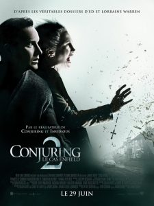 conjuring_two_ver3
