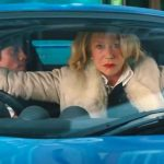 Helen Mirren Joins Fast 8; Tommy Lee Jones In Mechanic 2