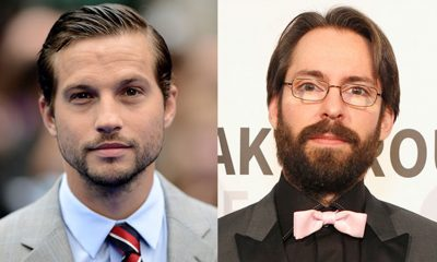Logan Marshall-Green + Martin Starr Join Spider-Man: Homecoming