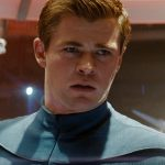 Star Trek 4 Bringing Back Chris Hemsworth