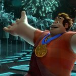 Wreck-It Ralph Sequel Announced by Disney Animation Studios