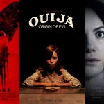 TRAILERS: Before I Wake – Incarnate – Hush – Ouija: Origin of Evil