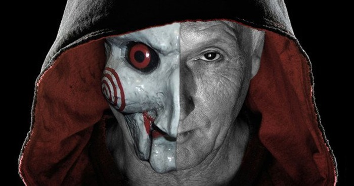 Saw 8 Already In The Works
