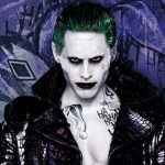 Suicide Squad Toy Spotted At Comic-Con