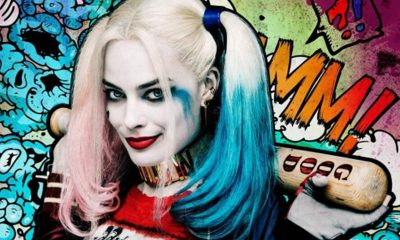 suicide_squad_Harley-Quinn-1