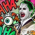 Is The Joker A Psychopath or a Shrewd Business Man