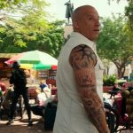 xXx: Return of Xander Cage First Look Trailer