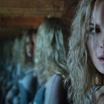Kate Beckinsale Stars in The Disappointments Room