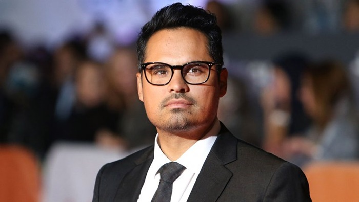 BITES: Guardians 2 In Avengers Infinity War + Michael Pena Back in Ant-Man 2
