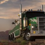 Transformers The Last Knight: New Autobots + Decepticons Makeovers