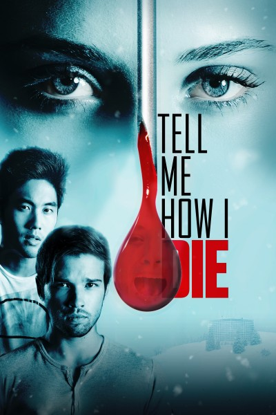 TRAILERS: Tell Me How I Die, The Neighbor + Demon