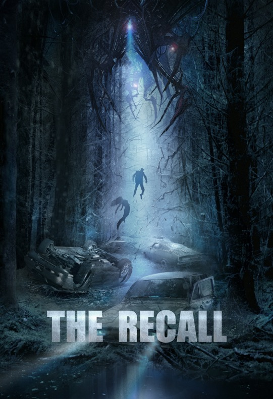 Production Starts On THE RECALL