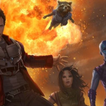 Guardians Of The Galaxy 3 Happening With Or Without James Gunn