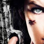 Resident Evil The Final Chapter First Look Posters + Trailer