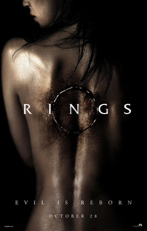 TRAILERS: Rings, Lion + Manchester by the Sea