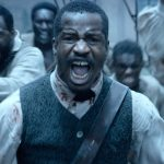 Birth of a Nation Bombs in Box Office Over Nate Parker Controversy