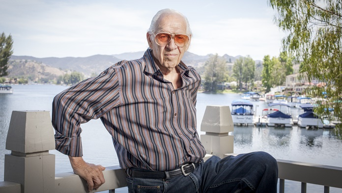 Jerry Heller's Attorney Continuing Straight Outta Compton Lawsuit