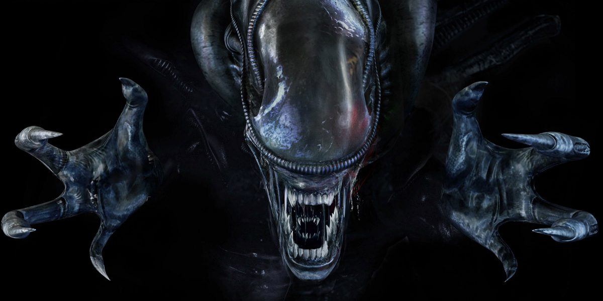 alien-covenant-the-buzz-is-starting-1