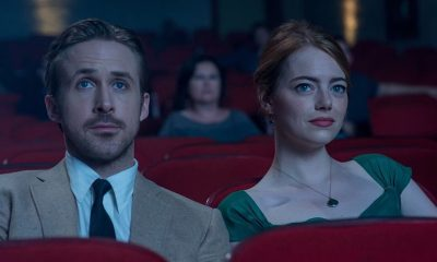 La La Land Lands Best Picture at Critics Choice Awards Winners