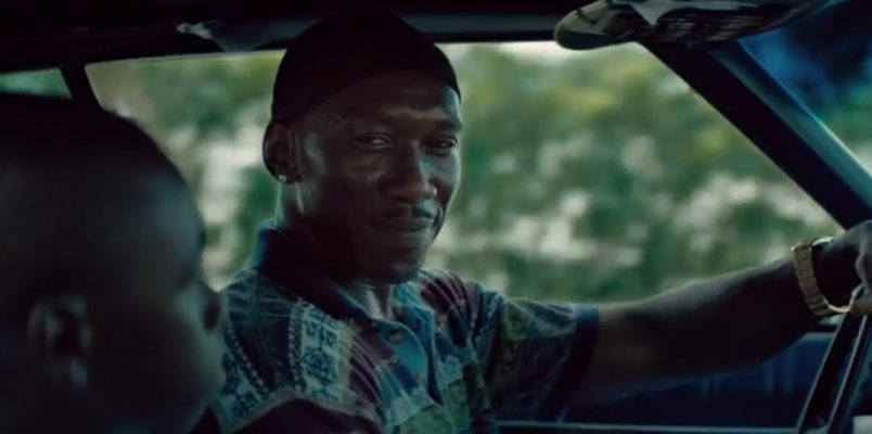 Why Moonlight Should Take All Six Golden Globe Nominations