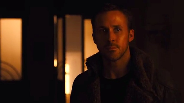 Denis Villeneuve Confirms Blade Runner 2049 is Rated R