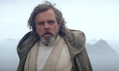Star Wars Episode 8 + 9 Rumors Surface