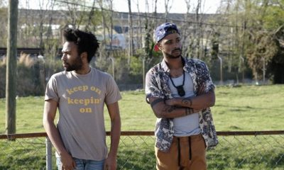 Donald Glovers Atlanta Season 2 on Hold Until 2018