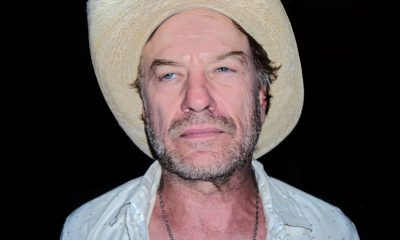 Silence of the Lambs Star Ted Levine Joins Jurassic World 2