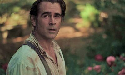Sofia Coppola's The Beguiled First Look Trailer