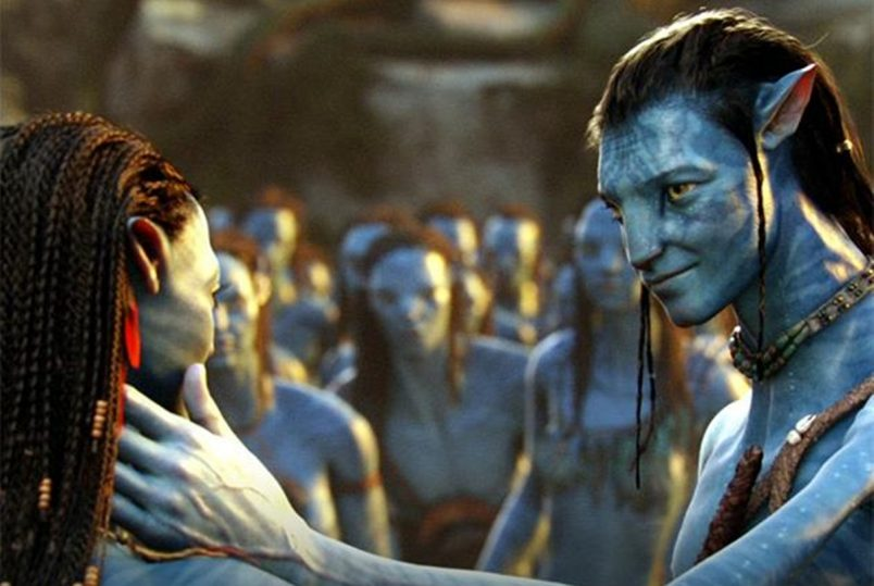 James Cameron's Avatar Sequels Get Official Theatrical Release Dates