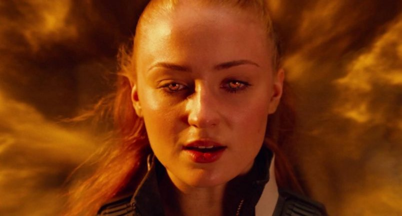 X-Men Franchise Brings X-Men Dark Phoenix Story to Forefront