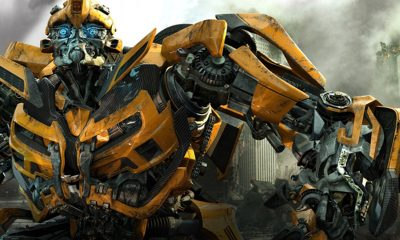 Transformers Universe Promising 14 More Movies