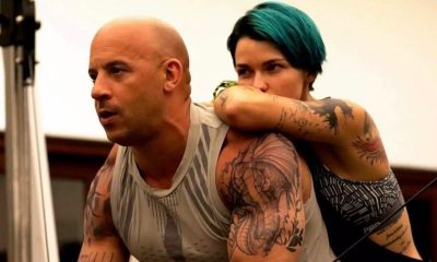 When Will xXx: Xander Cage 4 Start Filming