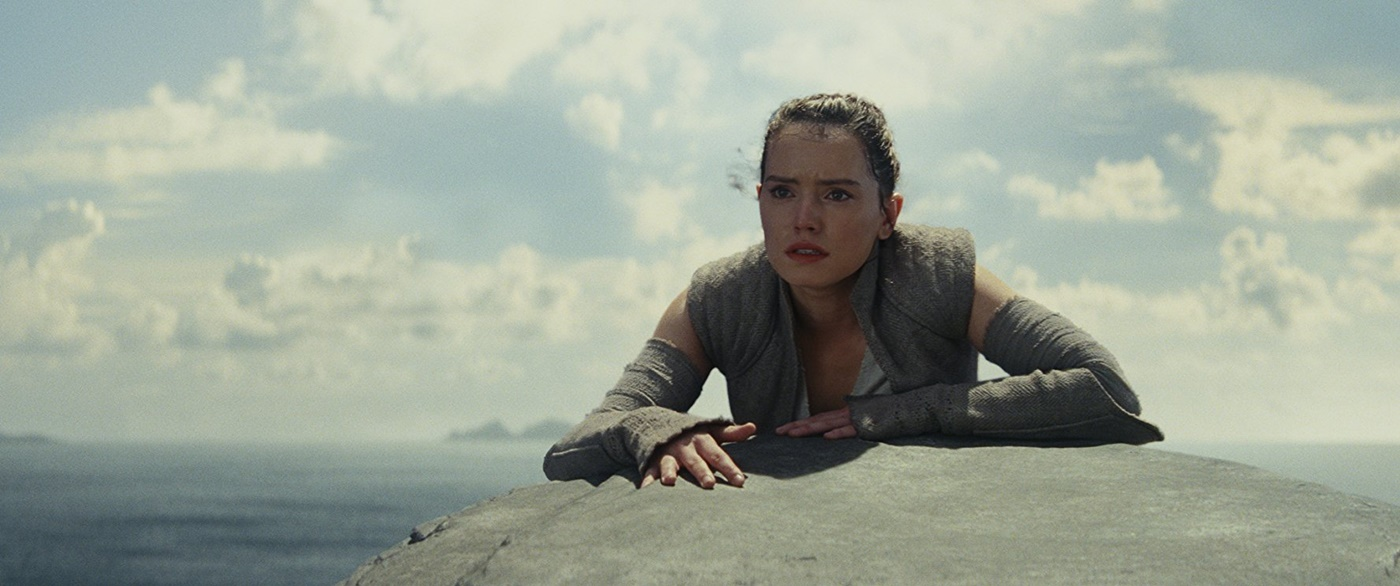 What Caused JJ Abrams To Say Yes to Star Wars: Episode IX