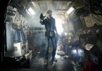 Chris Miller SHADES Steven Spielberg's Ready Player One