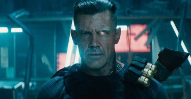 What Going on with Deadpool 2 Screenings?